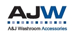 AJW Architectural Products