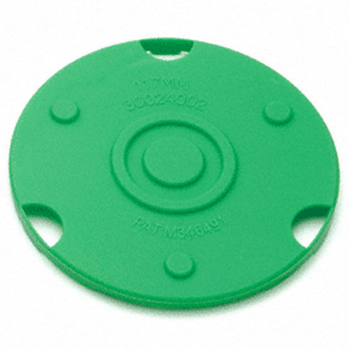 CRL 3C024090 Protective Pad Cover