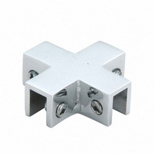 CRL ZLS4CH Glass Clamps