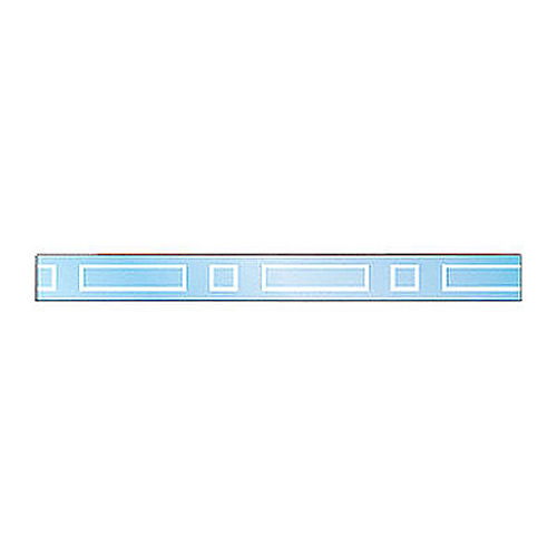 CRL 10326Bradnams Style Glass Safety Decal
