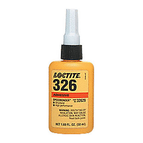 CRL 32629 Loctite Metal Contact Cement