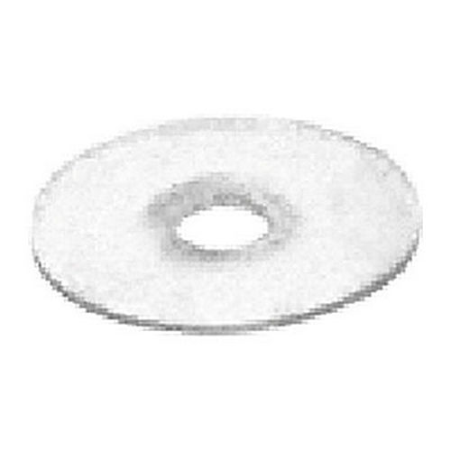 CRL DH114GASK Replacement Gasket (Washer) for Back-to-Back Solid Pull Handles