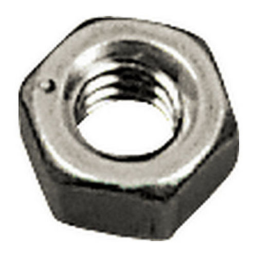 CRL HN1024S Stainless 41936 Thread Size Hex Nut