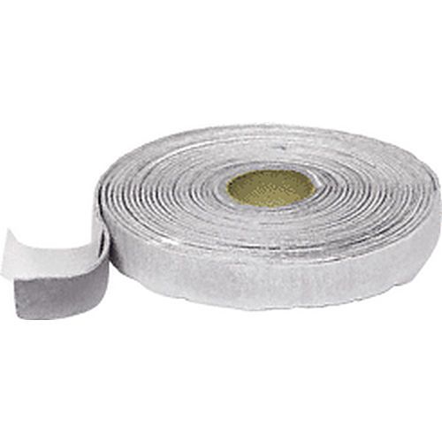 CRL PT1X18 Putty Tape
