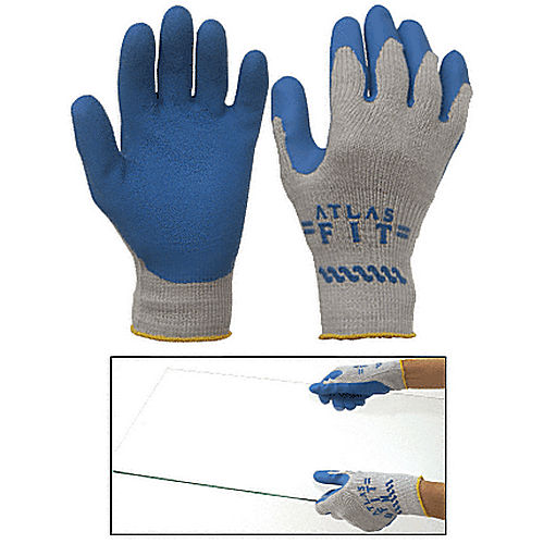 CRL 300AFS Small Atlas Fit Gloves