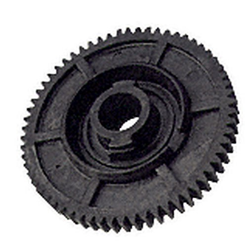 CRL CP825509GM Power Window Replacement Gear