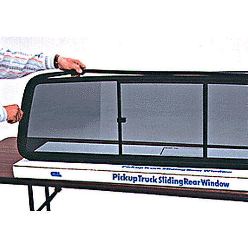 LAURENCE WCM399 CRL 6 Over-Sill Awning Operator Extension CR Laurence C.R