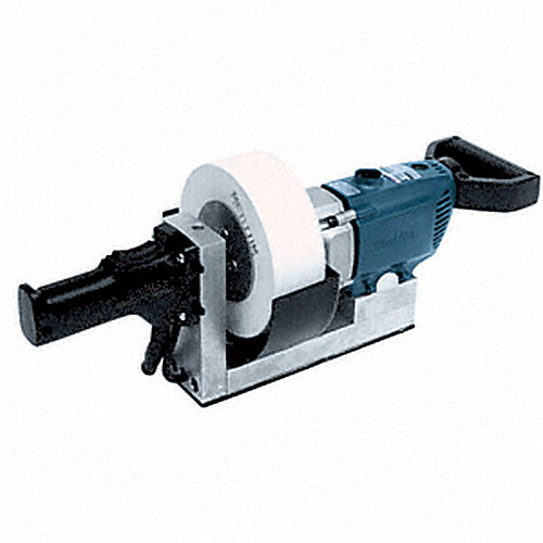 CRL YP85 Portable Scratch Polisher