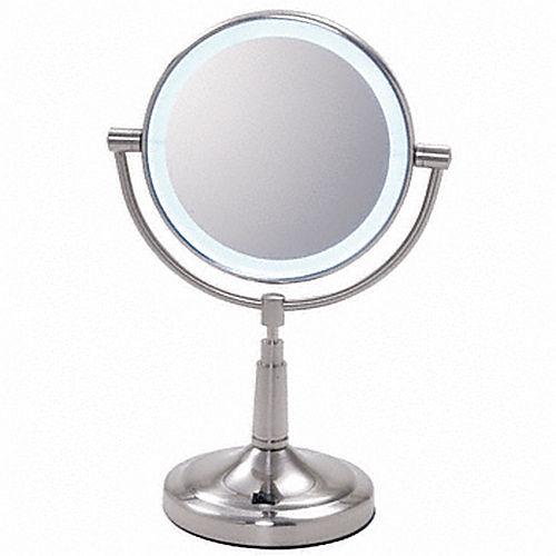 Crl Zledv45 Vanity Mirror With Led Surround Light
