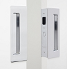 Cavity Sliders CL400D0026 Bi-Parting Passage CP 34-40mm Doors