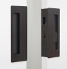 Cavity Sliders CL400D0235 Bi-Parting Passage CP 34-40mm Doors