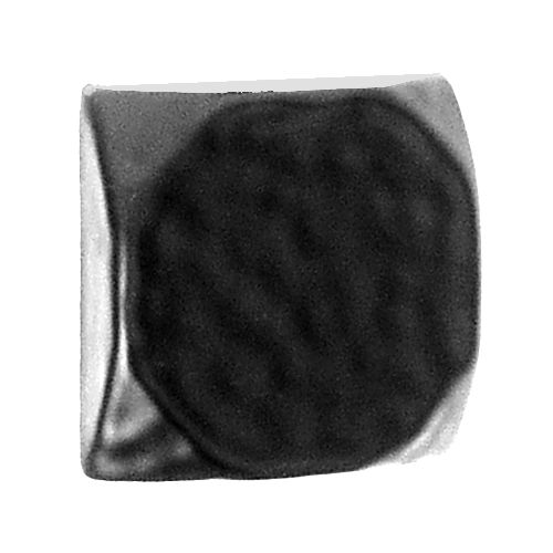 Acorn CL8BP Clavos Square 1-1/8