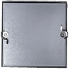 Acudor CD-5080 Insulated Duct Door No Hinge 6