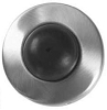 A'dor WS3.613 Wall Stop, Oil Rubbed Bronze