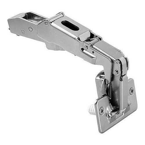 Blum 71T6580 Clip Top Hinge, 170 Degree