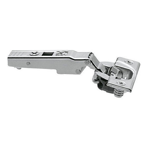 Blum 73B3580 Blumotion Hinge, 110 Degree Plus