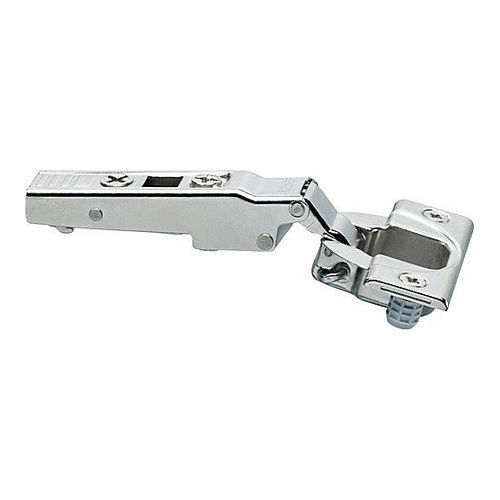 Blum 73T3580 Clip Top Hinge, 110 Degree Plus