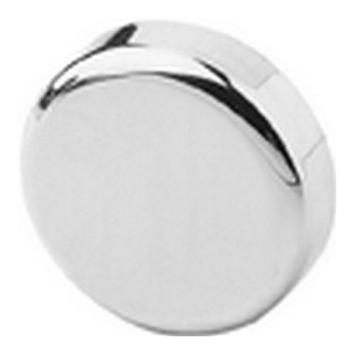 Blum 844140CR Round Cover Cap