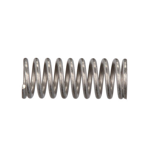 Bradley 135-034 Touch 'N Flo Compression Spring