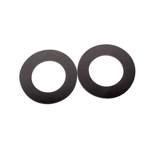 Bradley S45-2193 Replacement Gasket
