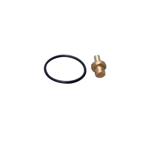 Bradley S65-257 Thermostat Kit