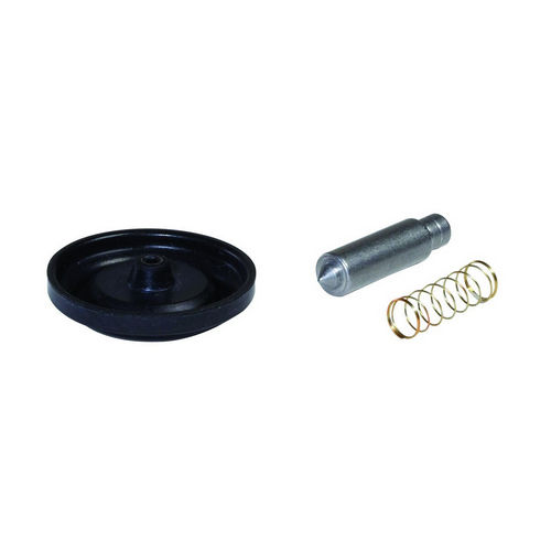 Bradley S65-262 AST4 Valve Repair Kit