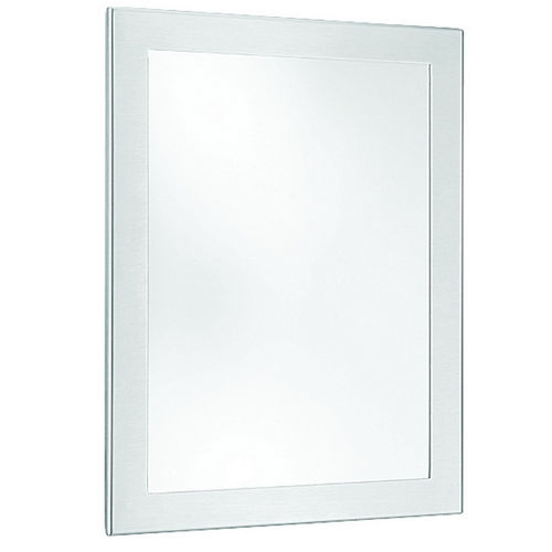 Bradley SA01-800005 Security Mirror, 12