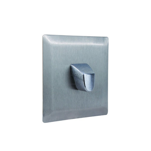 Bradley SA30-100000 Security Towel Hook