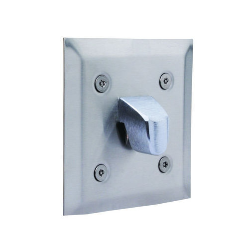 Bradley SA31-000000 Security Towel Hook