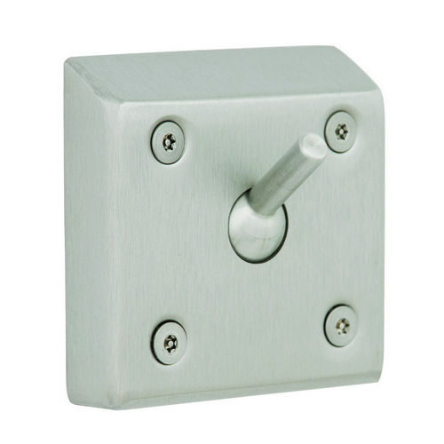 Bradley SA36-000000 Security Towel Hook