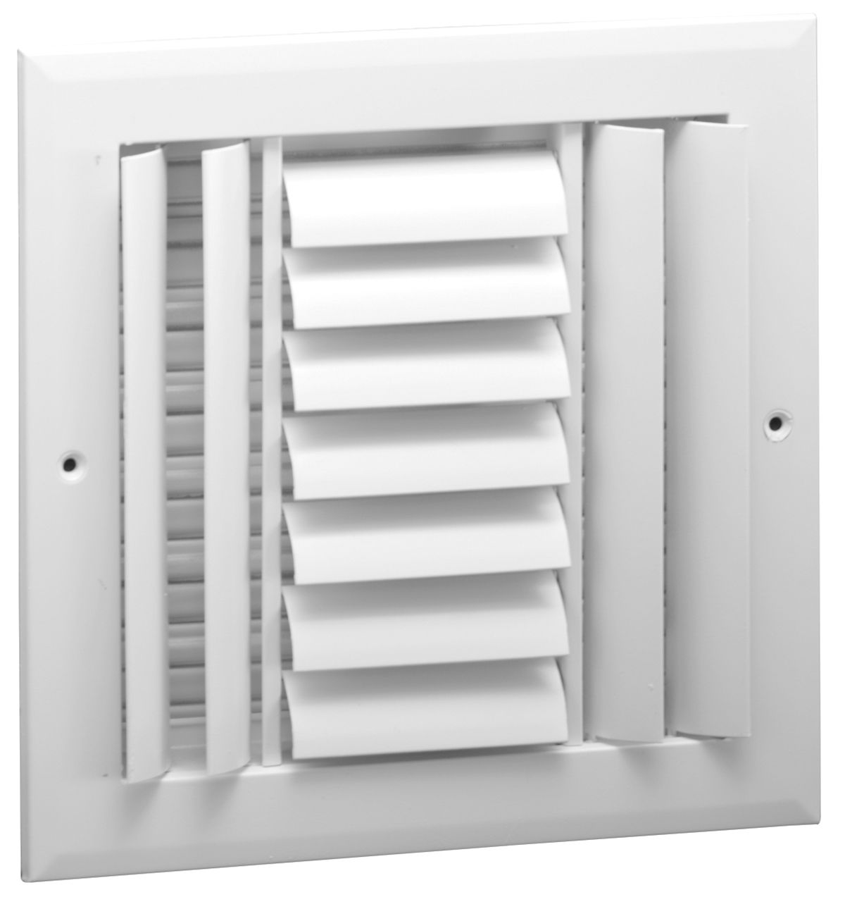 Hart Amp Cooley Residential A613ob Sidewall Ceiling Register