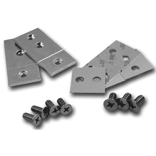 HES 152 Universal Mounting Tabs