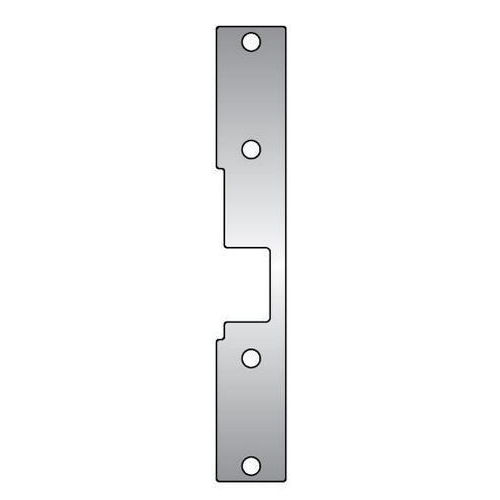HES KM-2-630 1006 Series Faceplate KM-2 Option 9