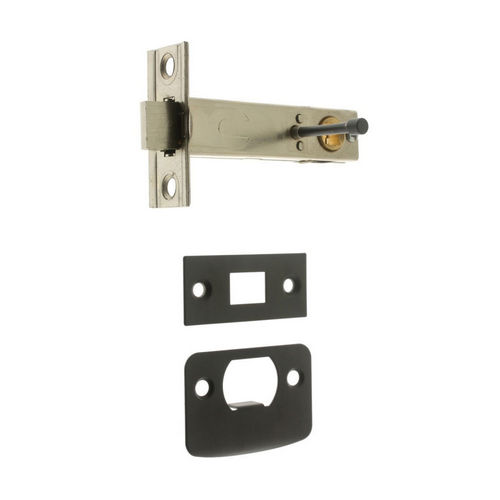 IDH 21130V-15A Privacy Tubular Latch 2-3/4