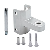 Jacknob 63100 Replacement Pack Top Hinge Fl