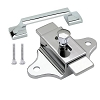 Jacknob 128460 Latch And Pull (6540/6020) Sany