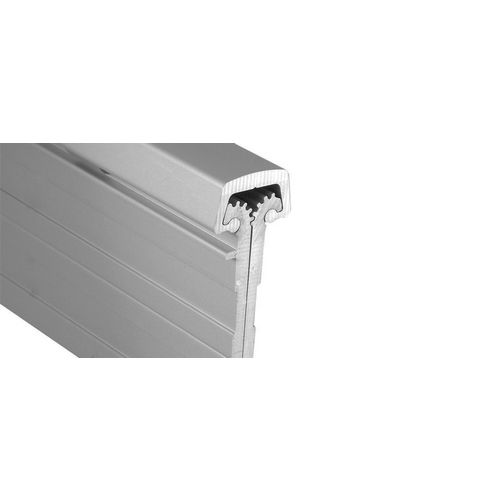 McKinney MCK-25HD Heavy Duty Continuous Geared Hinge 85