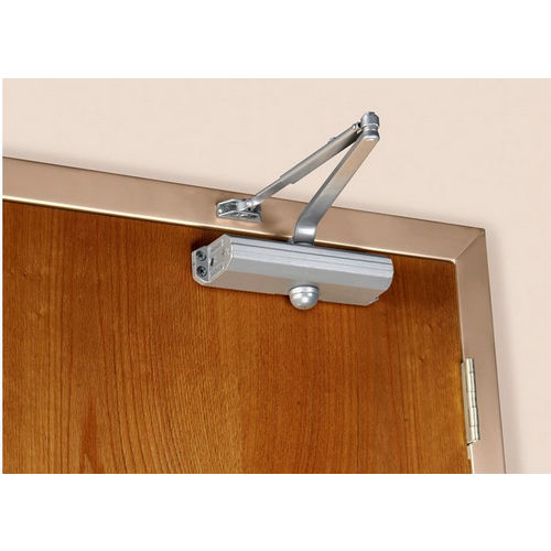 Norton 1601SS Corrosion Resistant Door Closer with Parallel Arm