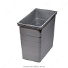 Richelieu 5061100 Bins for One2XL