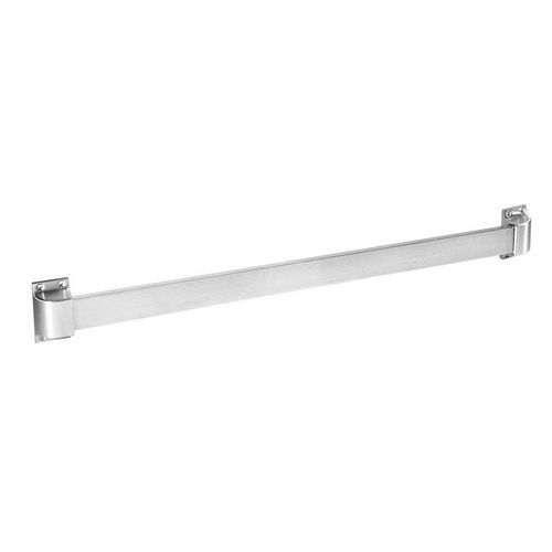 Rockwood 10 Push Bar