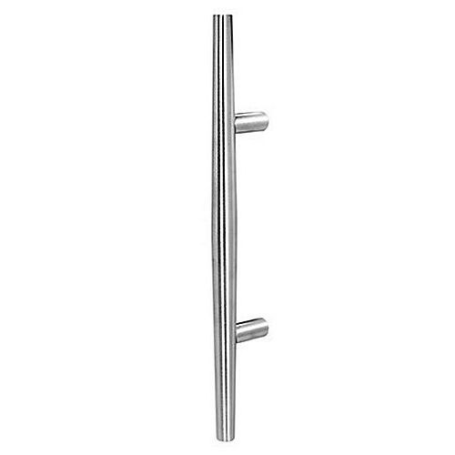 Rockwood 215 Tapered Door Pull, 16