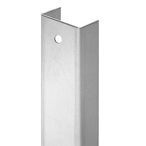 Rockwood 306 Non-Mortise Door Edge