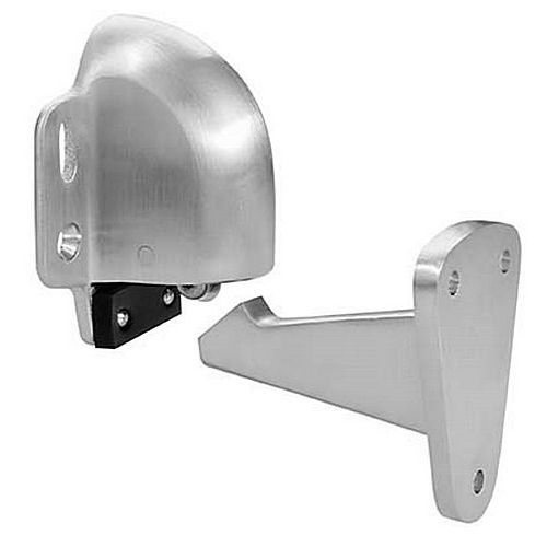 Rockwood 494 Automatic Door Holder & Stop