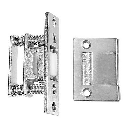 Rockwood 590 Roller Latch with 2-1/4