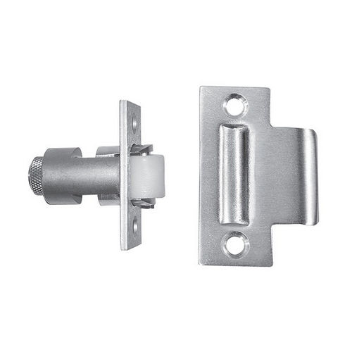 Rockwood 594 Roller Latch with 2-3/4
