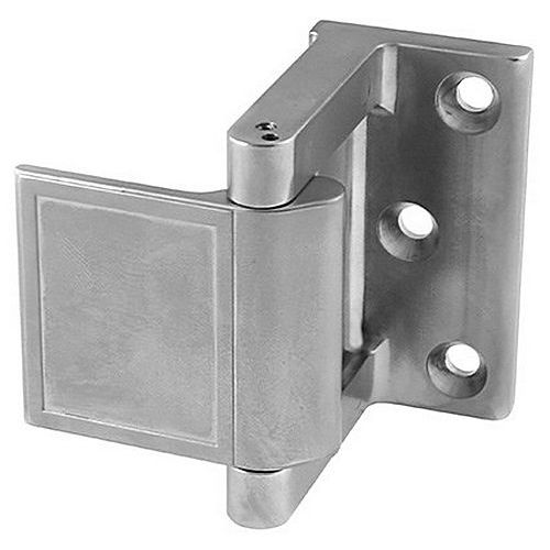 Rockwood PDL Privacy Door Latch