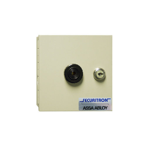 Securitron XDT-24 Exit Delay Timer 24 VDC