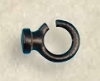 Snug Cottage 3481-00P BPPCG Cast Iron Hook, Fits 3/8