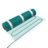 Warmly Yours TRT240 TempZone Roll Twin 240V 3' x 70', 210 sq.ft.