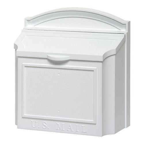 Qualarc LSF-LS10CON Liberty Collection Box